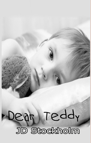 dear-teddy