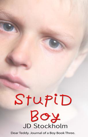 stupid-boy