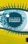 Stockholmsyndromet by Atle Berge