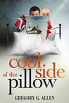 Cool Side of the Pillow