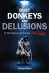 Dust, Donkeys and Delusions: The Myth of Simpson and his Donkey Exposed