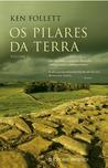 Os Pilares da Terra, Volume I