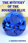 The Mystery of the Nourdon Blue