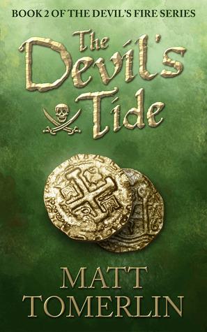 the-devil-s-tide