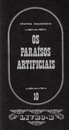 Os Paraísos Artificiais
