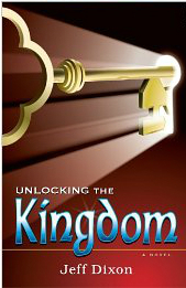 unlocking-the-kingdom-the-battle-for-walt-disney-s-magic-kingdom