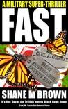 Fast (F.A.S.T. Series, #1) ebook download free