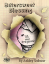 Bittersweet Blessing: 16 & Pregnant