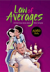 Law of Averages by Kshitish Padhy