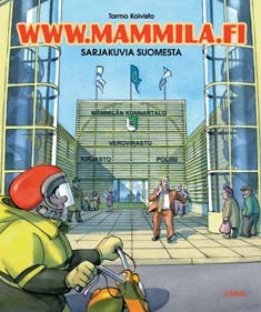 www.mammila.fi