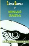 Download Nezleli Karga
