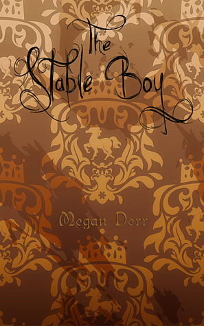 The Stable Boy Download Epub Free