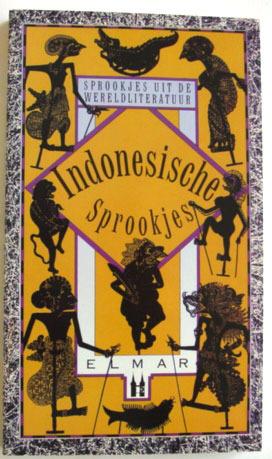 Indonesische Sprookjes