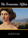 The Fornarina Affair by Ellis Drake