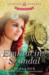 Embracing Scandal