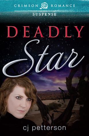 Deadly Star