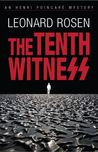 The Tenth Witness