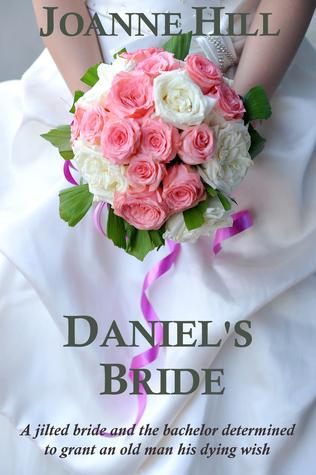 Ebook Daniel's Bride by Joanne  Hill DOC!