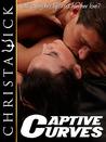 Captive Curve