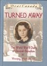 Turned Away by Carol Matas