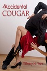 The Accidental Cougar