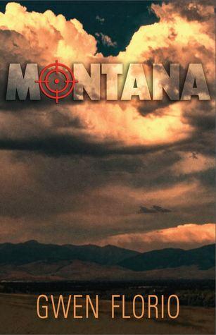 Montana(Lola Wicks 1)
