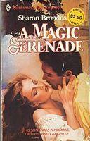 A Magic Serenade