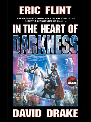Ebook In the Heart of Darkness by Eric Flint TXT!