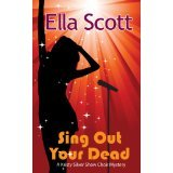 Sing Out Your Dead