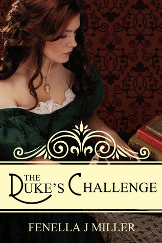 the-duke-s-challenge