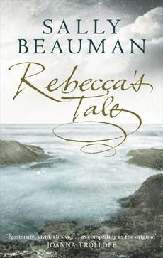 https://www.goodreads.com/book/show/92105.Rebecca_s_Tale