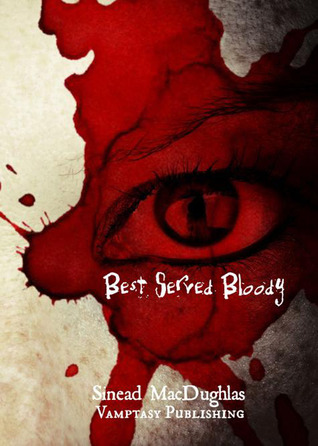 Best Served Bloody