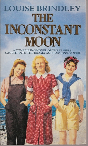 The Inconstant Moon