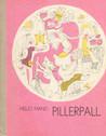 Pillerpall