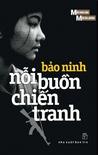 Nỗi buồn chiến tranh by Bảo Ninh