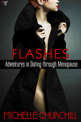 flashes-adventures-in-dating-through-menopause