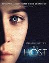 The Host by Mark Cotta Vaz