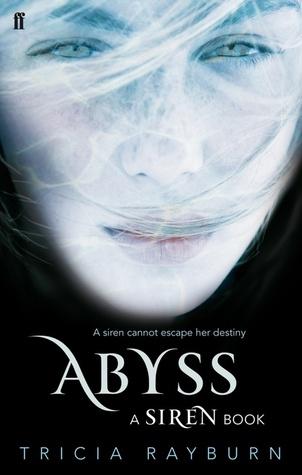 Abyss (Siren #3)