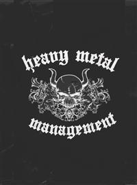 heavy-metal-management
