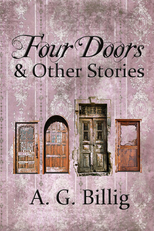 Four Doors and Other Stories