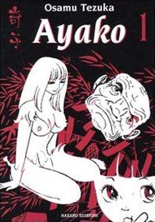 Ayako 1 (Ayako, #1)