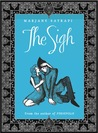 The Sigh by Marjane Satrapi