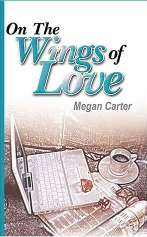 on-the-wings-of-love