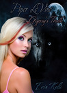 Piper LeVine, A Gypsy's Truth (Piper LeVine, #1)