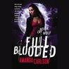 Full Blooded (Jessica McClain #1)