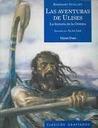 Las Aventuras De Ulises by Rosemary Sutcliff