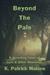 Beyond The Pale: 5 Arrestin...