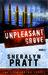 Unpleasant Grove (Rhea Jens...