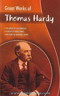 Great Works of Thomas Hardy