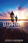 The Last Judgement (Elijah Hael #1)